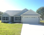 2104 Cultra Rd., Conway image