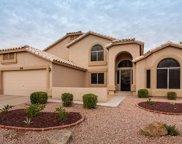 3128 E Verbena Drive, Phoenix image