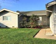 2416  Aramon Drive, Rancho Cordova image