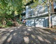 17009 77th St Ct E, Sumner image