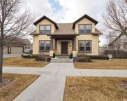 10984 S Coralville Way, South Jordan image