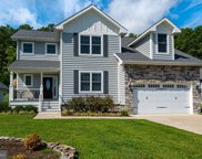 38964 Captains Ln, Selbyville image
