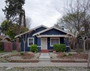 1494 N Wilson, Fresno image