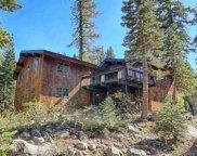 2353 John Scott Trail, Alpine Meadows image