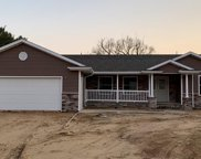 1617 W State Road 10, North Judson image