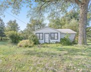 768 60th Street, South Haven image
