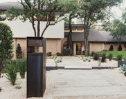1101 Silver Hill Dr, Austin image