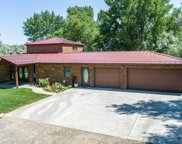 807 Willow Dr, Basin image