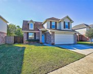 4020 Conflans Road, Irving image