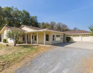 1470 Tanglewood Drive, Placerville image