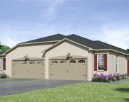 27033 White Plains Way, Leesburg image