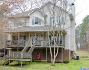 348 Pleasant Valley Farms Rd, Brierfield image