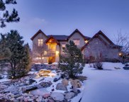 5112 Serene View Way, Parker image