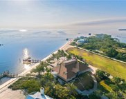 211 Kingfisher DR, Captiva image