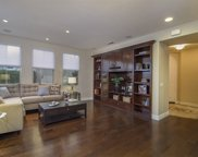 6127 African Holly Trail, Carmel Valley image