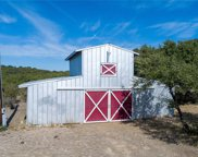 320 Valley Oak Drive, Dripping Springs image