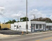4760/4770 Nw 7th Ave, Miami image