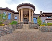 9524 N Four Peaks Way, Fountain Hills image