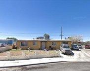 1700 Weeping Willow Lane, Las Vegas image