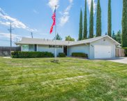 8078  Dorian Way, Fair Oaks image