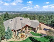 2505 Stratton Forest Heights, Colorado Springs image