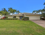 13876 Greensview Drive, West Palm Beach image