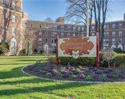 445 Gramatan  Avenue Unit #GB3, Mount Vernon image