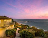 102 Long Leaf Ln, Seacliff image