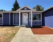 11923 SW 8th Ave, Seattle image