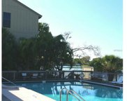 5363 Lake Arrowhead Trail Unit 16A, Sarasota image