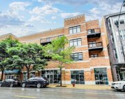 2757 North Lincoln Avenue Unit 305, Chicago image