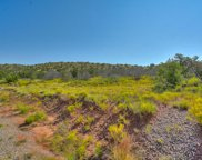 Lot 68 Star Meadow, Placitas image