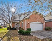 2531 Buckland Lane, Northbrook image