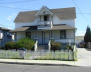 78 Marchant St, Watsonville image