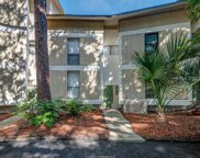 42 S Forest Beach  Drive Unit 3204, Hilton Head Island image