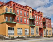 2411 Brownsboro Unit 105, Louisville image