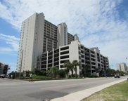 102 N Ocean Blvd. Unit 1504, North Myrtle Beach image