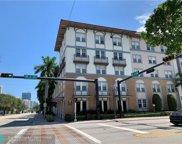 533 NE 3rd Ave Unit 532, Fort Lauderdale image
