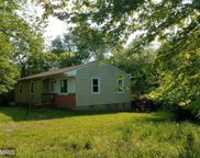 5700 HODGES ROAD, Sykesville image