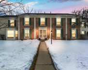1103 KINGS COVE., Rochester Hills image