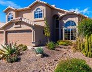 7324 E Sand Hills Road, Scottsdale image