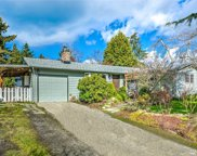 127 225th Place SW, Bothell image