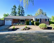 2806 W Dravus St, Seattle image