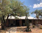7441 N Camino De Oeste, Tucson image