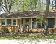 908 Northclift Drive, Raleigh image