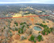 8500 N Luther Rd., tract A, Harrah image