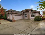 2450 Palm Ct, Brentwood image