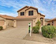 708 E Glenhaven Drive, Phoenix image