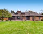2844 Forest Dale Road, New Brighton image