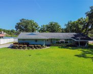 2194 Wrens Way, Clearwater image